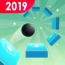 Icon for Twist Ball - 3D Piano Music Tiles
