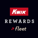 Icon for Kwik Rewards Fleet