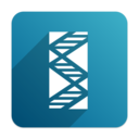Icon for LabCorp | Patient