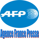 Icon for AFP : Agence France Presse