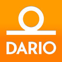 Icon for Dario: Diabetes Management Simplified