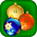 4 Holiday Apps bundle (Halloween, Christmas), scalable, highly reusable cross-platform codebase