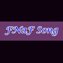 Icon for FNAF 1 2 3 4 5 6 Songs MP3