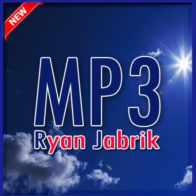 FNAF 1 2 3 4 5 6 Songs MP3 screenshot 9