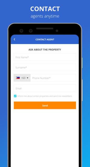 Lamudi Philippines: Buy and Rent Properties screenshot 2