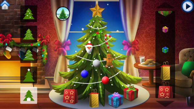 Toddler Sing and Play Christmas screenshot 4