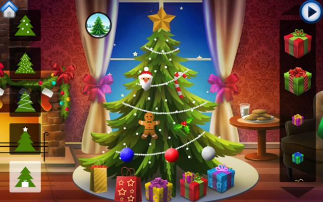 Toddler Sing and Play Christmas screenshot 9
