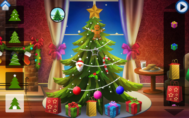 Toddler Sing and Play Christmas screenshot 14