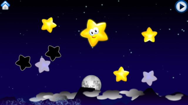 Toddler Sing and Play screenshot 2