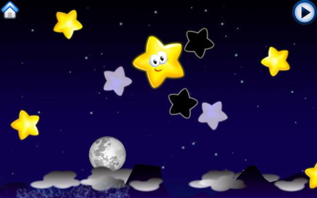 Toddler Sing and Play screenshot 7