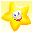 Icon for Toddler Sing and Play