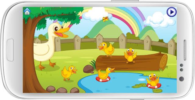 Toddler Sing and Play 2 screenshot 3