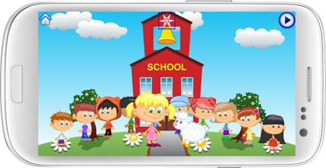 Toddler Sing and Play 2 screenshot 5