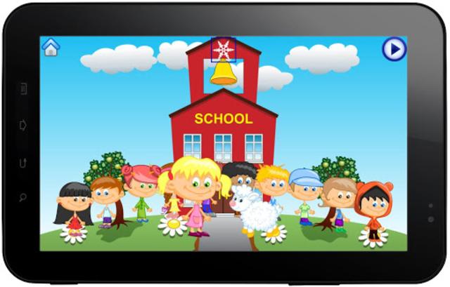 Toddler Sing and Play 2 screenshot 10