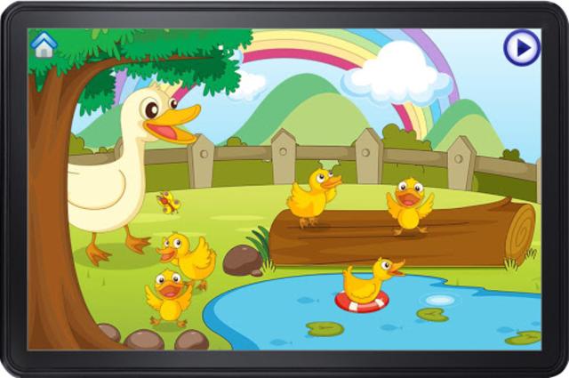Toddler Sing and Play 2 screenshot 13
