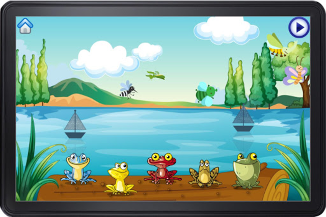 Toddler Sing and Play 2 screenshot 14
