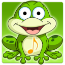 Icon for Toddler Sing and Play 2
