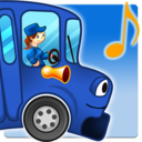 Icon for Toddler Sing and Play 3