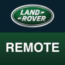 Icon for Land Rover InControl Remote