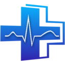 Icon for Code Blue Pro