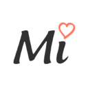 Icon for MiCrush - Latino Dating