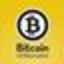 Bitcoinmillionaire: The Only Quiz App focused on Bitcoins  - IOS, Android, Facebook, Web App