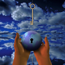 Icon for Sleep Hypnosis Law Of Attraction
