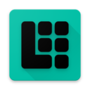 Icon for AppListManager (Android Library) Sample App