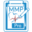 Icon for Manage My Pain Pro