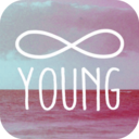 Icon for Teen Wallpapers