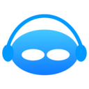 Icon for Free music download - StraussMP3+