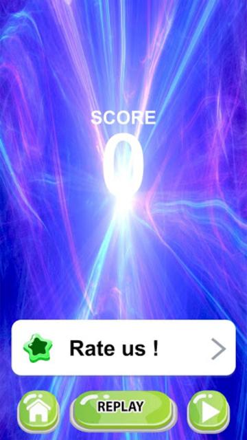 Magic Marshmello Piano Game screenshot 5