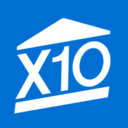 Icon for X10 WiFi