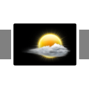 Icon for Gear Fit Weather