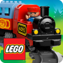 Icon for LEGO® DUPLO® Train