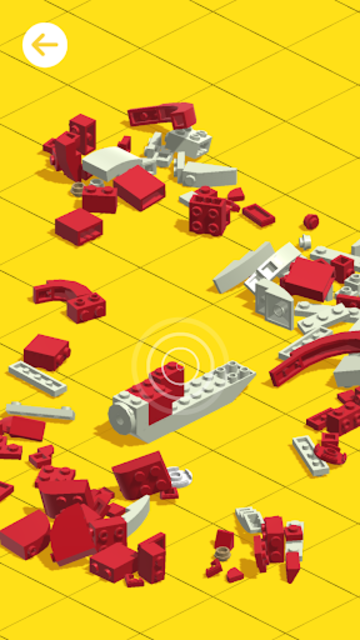 LEGO® House screenshot 12