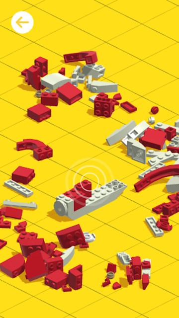 LEGO® House screenshot 20
