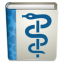 Icon for Medicalog for Families