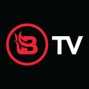 Icon for BlazeTV