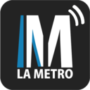 Icon for LA Metro Transit (2019): LA Metro Bus and Rail