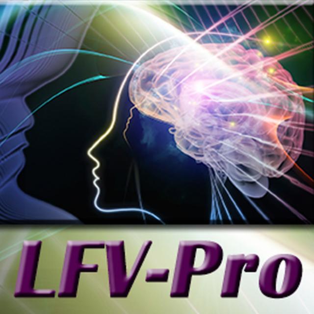 LFV Day-Planner Pro screenshot 1
