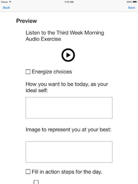 LFV Day-Planner Pro screenshot 6