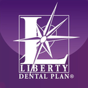 Icon for LIBERTY Dental