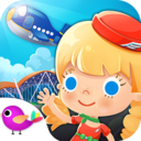Icon for Candy's Airport