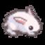 Bunny Run - addictive & fun game