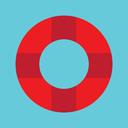 Icon for LifebuoyAlarm