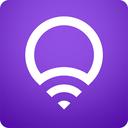 Icon for LIFX