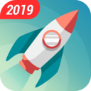 Icon for Smart Booster- Memory Booster & Phone Cleaner
