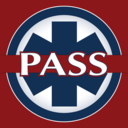 Icon for EMT PASS