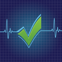 Icon for ACLS Review